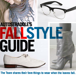 fall-style-guide