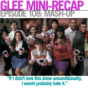 glee-108-feature-graphic