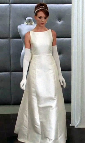 glee_108-emma-wedding-dress