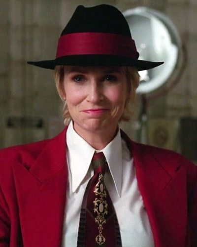 glee_108-sue-zoot-suit