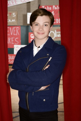 glee_chris_colfer_as__kurt__023glee_chris_colfer_as__kurt__023abrf