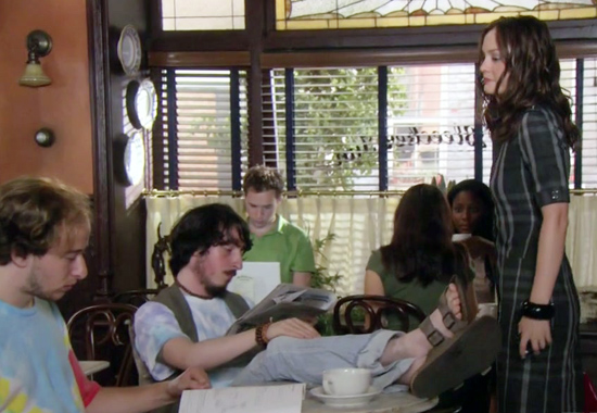 gossip-girl_304-blair-hippies