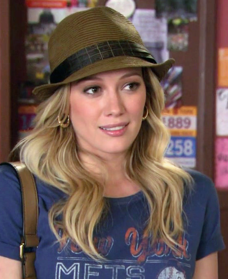 gossip-girl_304-hilary-duff1