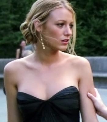 gossip-girl_305-serena-hot-dress1