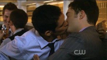 gossip-girl_gay-kiss