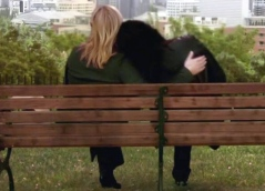 greys-anatomy_604-callie-arizona-bench