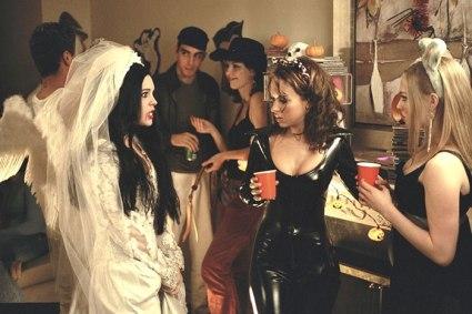 lindsay_lohan_mg_halloween