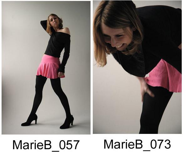 marie_5773