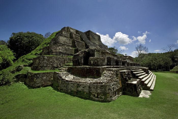 mayan-ruins-ret