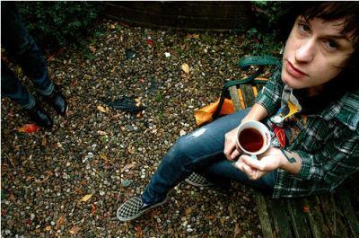rhiannon argo and tea by amos mac