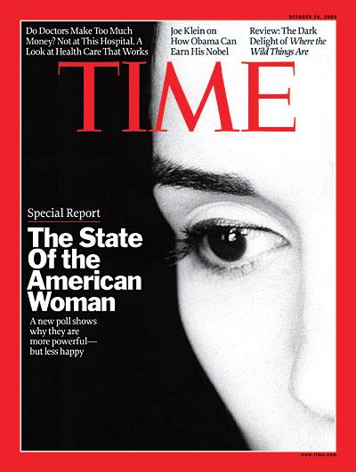 state-of-women