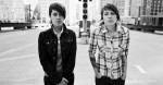 Reviewing Tegan & Sara: Sainthood Track-by-Track