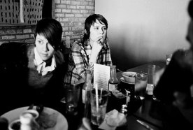 tegan-sara-chicago-illinois-macbeth--large-msg-1224191845
