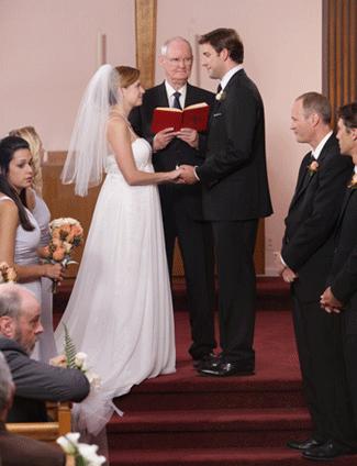 the-office-wedding-dress-jim-pam-jenna-fischer-davids-bridal_main
