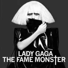 220px-The_Fame_Monster