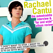 Rachel-Cantu-interview-feature2