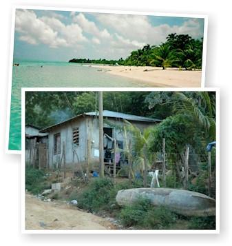 beach-poverty