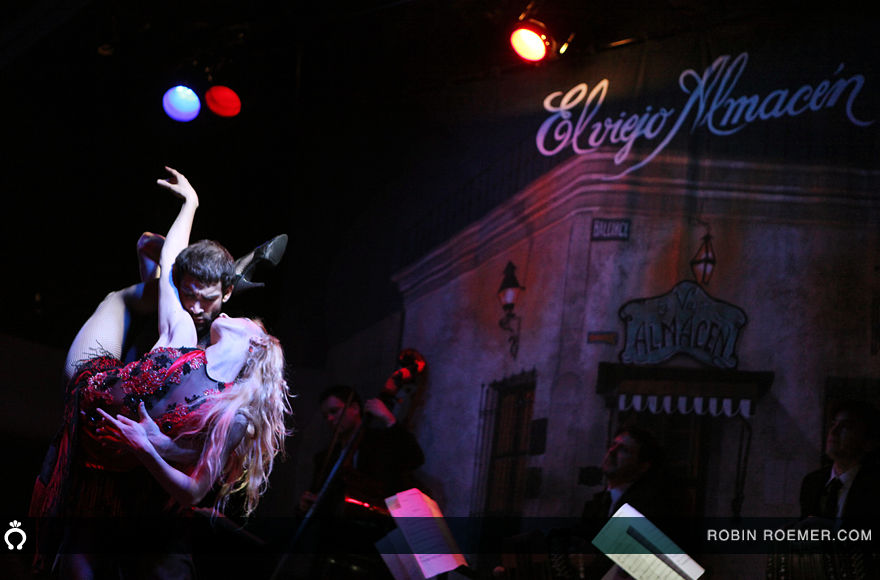 buenos_aires_carly_robin_10
