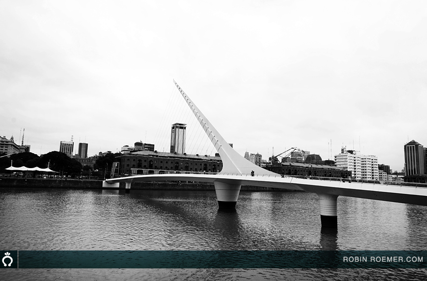 buenos_aires_carly_robin_13