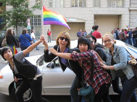 equality-march-iwo-jima1
