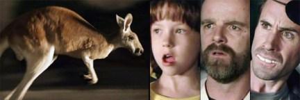 flash-forward_106-kangaroo-reactions