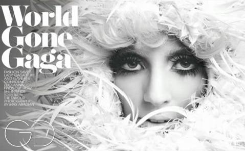 lady_gaga_flare_magazine2