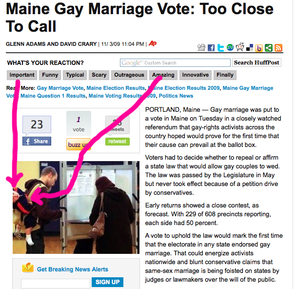maine-gay-marriage-fight