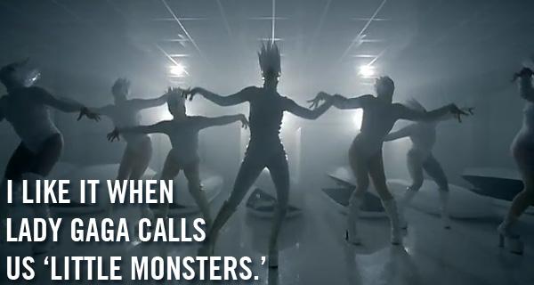 monstermoves