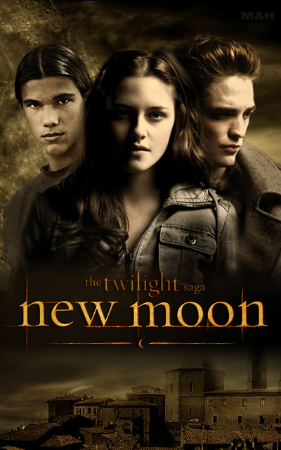 twilight new moon soundtrack review music for feelings