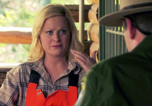 parks-and-rec_210-leslie-questioned