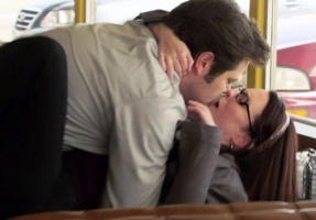 parks-and-recreation_208-ron-tammy2