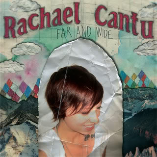 rachael cantu far and wide