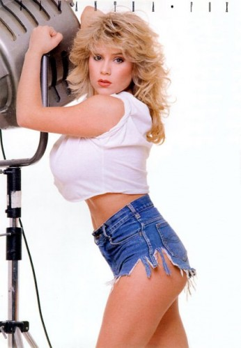 samantha-fox-80s