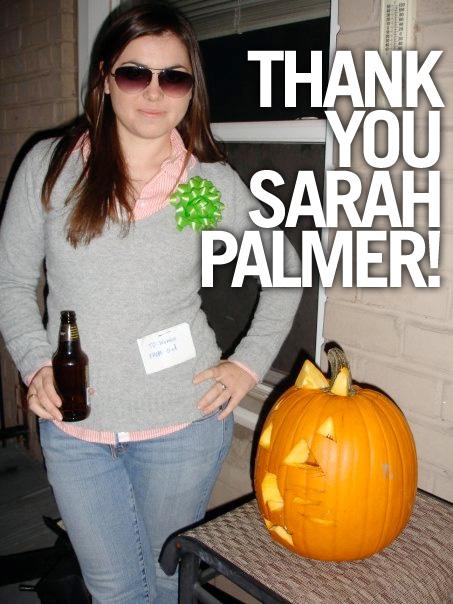 thank-you-sarah-palmer