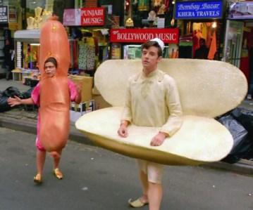 ugly-betty_404-betty-marc-hotdog-bun1