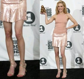 Brittany-Murphy-Denies-Rumors-About-Eating-Disorder-2