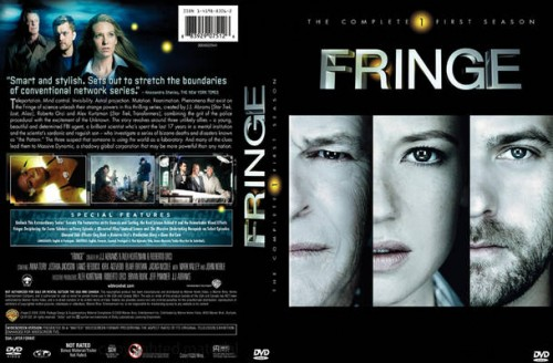 Fringe-The-Complete-First-Season-Front-Cover-13284