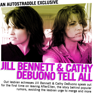 Jill-Bennett-and-Cathy-tell-all
