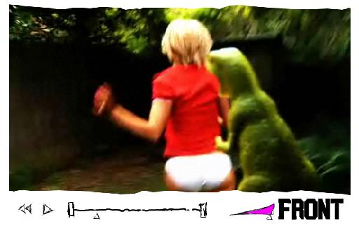 Kermit -2
