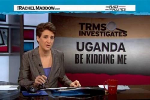 MaddowUganda__display