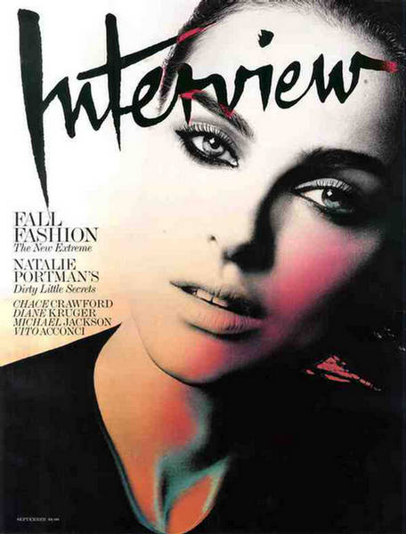 Natalie-Portman-Interview-Magazine-September-1