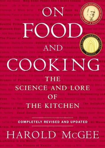 On_Food_and_Cooking_The_Science_and_Lore_of_the_Kitchen-119188699563352