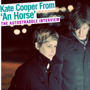 an-horse-interview