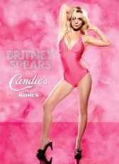 britney-spears-candies-ad-campaign-2009-3