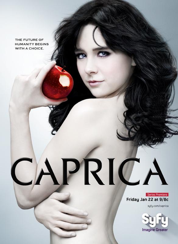 capricazoe