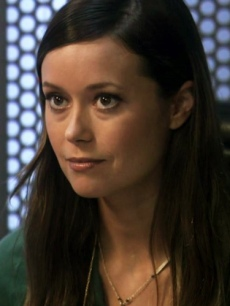 dollhouse_206-summer_glau2