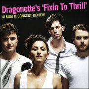 dragonette-feature