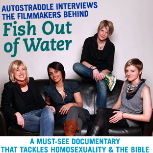 fish-out-of-water-feat