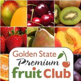 fruit-club