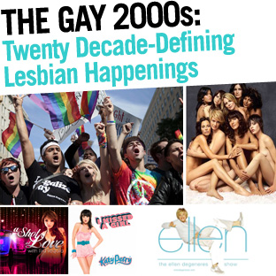 gay-2000s-feature